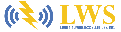 Lighting Wireless Solutions